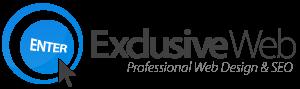 Professional Web Design & SEO