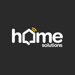 Home Network London